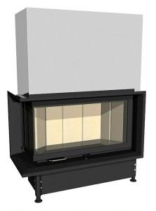 CHOPOK R90-S/500 VD L/P