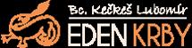 Krby EDEN